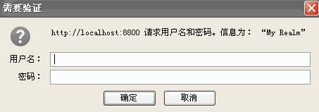 d9bb95a9-5e35-304b-a8c1-b910a8b33a48.jpg
