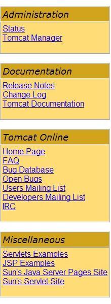 tomcat6.0的tomcat-users.xml配置文件 - zhuzhu - 五事九思 (大连Linux主机维护)