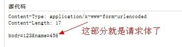 spring<wbr>MVC详解(转)