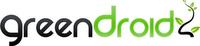 免费的Android UI库及组件推荐