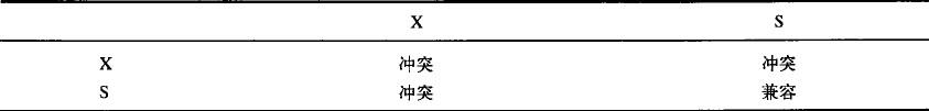b4cc4aea-5c1a-3962-8e61-3b594ce2a7d3.jpg