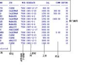 049a0e6f-816d-3aae-ba2e-ad787c990cc2-thumb.bmp