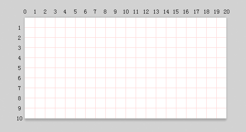 浅谈CSS Sprites技术及其优化 - 小东 - 1