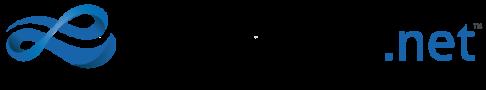葡萄游戏厅官网网站 1