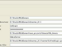 c541c166-edc3-3c42-a185-cc58014e64e9-thumb.jpg