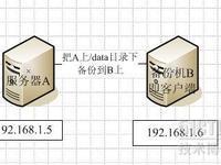 72e919f4-6726-313a-8206-0912899c3ebe-thumb.jpg