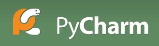JetBrains 开源 PyCharm,智能的 Python IDE