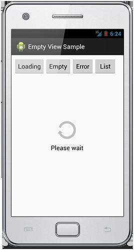 手机qq头像加载失败的图片