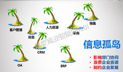 公海赌船网址 1