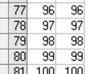 a0c9961e-d476-38b4-808c-3a279da198ae-thumb.png