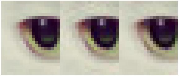 b27203c3-44b9-35a3-95d5-447107c19b94.png